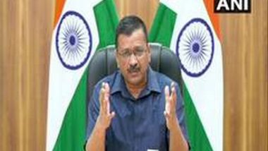 Chances of Third COVID-19 Wave Are Real, Says Delhi CM Arvind Kejriwal