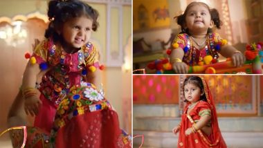 Balika Vadhu To Return With Season 2 And A New Anandi (Watch Video)