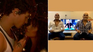 Baba Sehgal Turns Shawn Mendes, Camila Cabello's Hit Track 'Señorita' to 'Sarita' and It Leaves Twitterati Amused! (Watch Video)