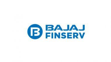 Business News | Get the Best Budget Phones from Vivo on EMIs Starting Rs 1,099 on Bajaj Finserv EMI Store
