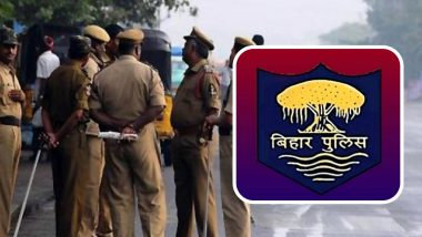 BPSSC Bihar Police SI Final Result 2021 Declared on Official Website; Candidates Can Check Final Selection List on bpssc.bih.nic.in