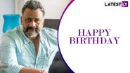 Anubhav Sinha Birthday Special: From Thappad to Dus – 5 Impactful Dialogues From the Filmmaker's Flicks