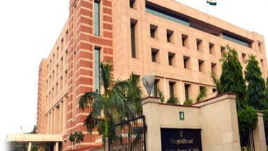India News | CAG Pulls Up Kerala Govt over Arrears in Revenue, Calls for Urgent Intervention
