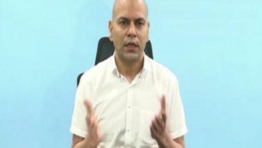 Mucormycosis in Andhra Pradesh: Black Fungus Cases Reach 2,303, Total 157 Dead So Far