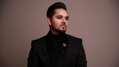 Who Is DJ Ice? Get To Know Michigan's Top Indian DJ Behind the Scenes