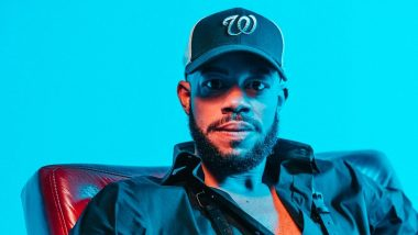 Renowned Musical Artist Damon Fletcher Holds a Once-in-a-Lifetime Contest To Meet Usher