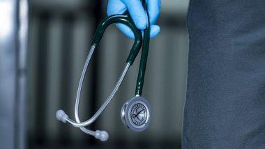 Telangana Bars Six Hospitals From Treating COVID-19 Patients Over Violating Treatment Protocols