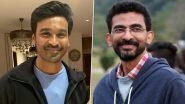 Dhanush and Filmmaker Sekhar Kammula Collaborate for a Trilingual Film!