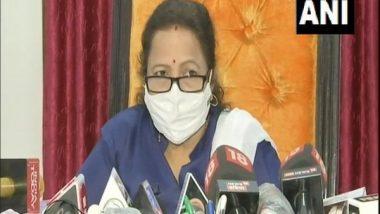 Mumbai: Mayor Kishori Kishor Pednekar Announces Strict Action Against Those Dumping Garbage in Drains, Gutters