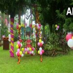 Raja Parba 2021: Mithuna Sankranti Festival Celebrating Womanhood Commences in Odisha