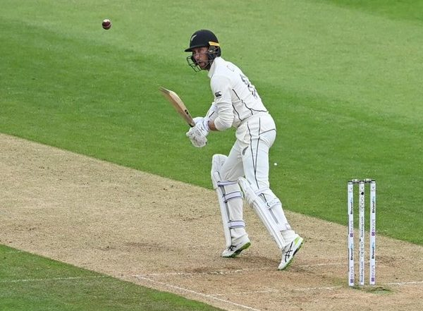 WTC Final 2021, Day Three Highlights: Ishant Sharma Removes Devon Conway, but New Zealand on Top Against India