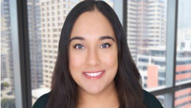 Ana Skoumal's Guide on Planning Ahead and Staying Ahead of the Curve