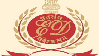 Enforcement Directorate Transfers Rs 9,371.17 Crore Assets Seized in Vijay Mallya, Nirav Modi, Mehul Choksi Cases to PSBs, Centre