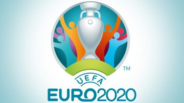 Euro 2020 Semi-finals Schedule: Who Plays Who in Last Four?