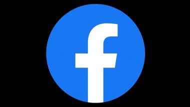 Facebook Rolls Out Live Audio Rooms & Podcasts For Public Figures & Select Users in the US
