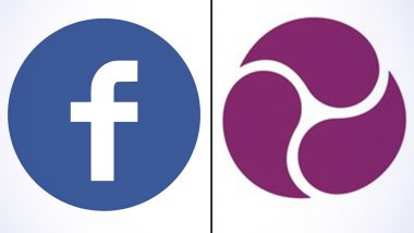 Facebook Partners With Asia Foundation To Combate Hate Speech And Intolerance Online