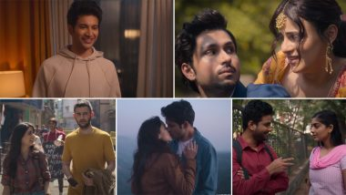 Feels Like Ishq Review: Refreshing Love Tale but Lacks the Punch, Say Critics