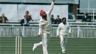 India vs New Zealand Part 6, 1976/77: Spinners Demolish New Zealand