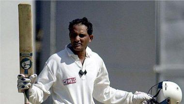 India vs New Zealand Part 9, 1989/90: Mohammad Azharuddin's Baptism by Fire