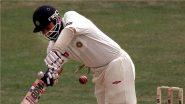 India vs New Zealand Part 10, 1993/94: History in Hamilton