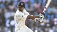 India vs New Zealand Part 15, 2003/04: India Survive Mohali Scare