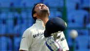 India vs New Zealand Part 18, 2012: Young Guns Helped India Beat New Zealand