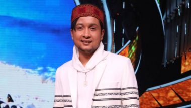 Indian Idol 12: Fans Lash Out at Makers After They Chop Off Pawandeep Rajan's Second Performance From The Latest Episode