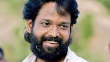 Shaman Mithru Dies of COVID-19 Complications; Tamil Actor Was Known for His Role in Thorati