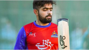 MUL vs KAR Dream11 Team Prediction: Tips to Pick Best Fantasy Playing XI for Multan Sultans vs Karachi Kings, 2021