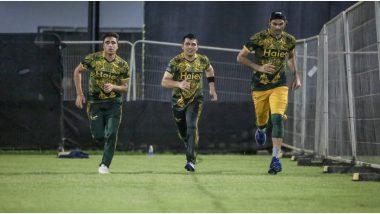 PES vs LAH Dream11 Team Prediction: Tips to Pick Best Fantasy Playing XI for Peshawar Zalmi vs Lahore Qalandars, 2021
