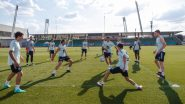 Euro 2020 Day 4 Schedule: Today's Match With Kick-Off Time in IST, Upcoming Fixtures