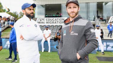 WTC Final 2021 Prize Money: India vs New Zealand Clash Winner To Get $1.6 Million