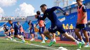 Finland vs Russia, Euro 2020: Check Playing XI For FIN vs RUS Match in European Championships