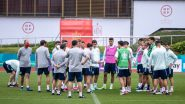 Spain vs Poland, UEFA Euro 2020 Live Streaming Online & Match Time in IST: How to Get Live Telecast of ESP vs POL on TV & Free Football Score Updates in India
