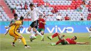 GER vs POR UEFA Euro 2020: Germany Beat Champions Portugal in Six-Goal Thriller
