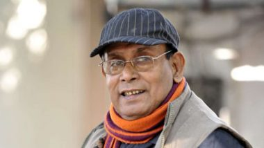 Buddhadeb Dasgupta Passes Away: 5 Bengali Films by the Iconic Director and Where to Watch Them Online