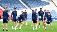 Croatia vs Scotland, UEFA Euro 2020 Live Streaming Online & Match Time in IST: How to Get Live Telecast of CRO vs SCO on TV & Free Football Score Updates in India