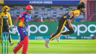 PSL 2021 Highly Likely to be Postponed Again After Reports of Broadcasting Crew Breaching COVID-19 SOPs