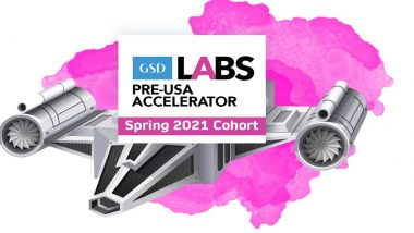 GSDLabs Launches Their Global Accelerator's Spring Cohort