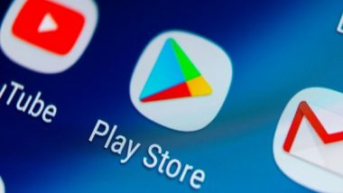Google Removes 8 Malicious Cryptocurrency Mining Apps From Play Store; Check List Here