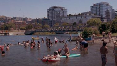 Heat Wave in Canada, Oregon and Washington May Have Killed Hundreds