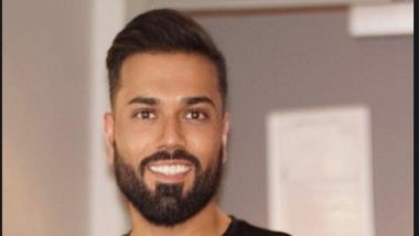 Charting a Success Story as a Rising Musician and Singer and a Humanitarian With 'Al-Fikr Charity' – Meet Umar Manzoor