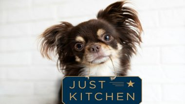 JustKitchen Disrupts Industry With Ghost-Kitchen Deliveries for Pets