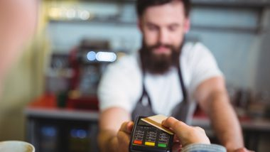 GetPayment: The Merchant Solution That Will Grow Your Business