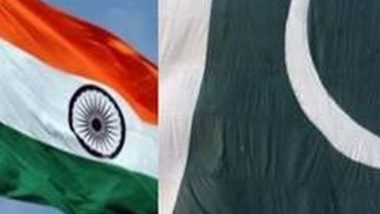 India Desires Normal Relations, Says Pakistan Must Create Conducive Atmosphere by Preventing Cross-Border Terrorism