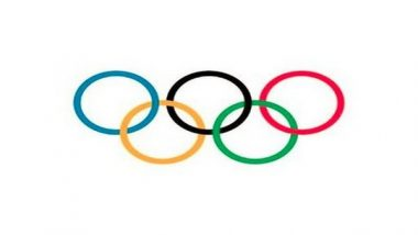 Sports News   IOC Executive Board Proposes Brisbane for Hosting 2032 Olympics