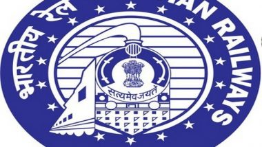 India News | COVID-19: Over 29,000 Tonnes of LMO Delivered in 15 States Via Oxygen Express Trains