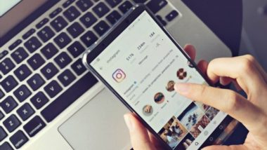 The Myths About Instagram Verification