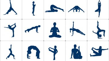 International Yoga Day 2021: From Comfortable Clothing to Right Time and Place, 5 Key Tips for Beginners
