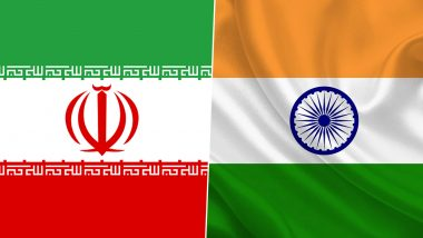 Iran Offers India Port of Jask as Base for Strategic Oil Reserves, New Gas Pipeline